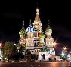 러시아.JPG (410×385)