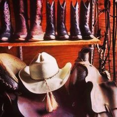 Photo by clayoquotresort follow us on #Instagram too! #horses #riding #cowboy