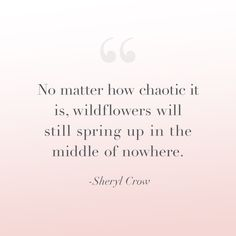 Spread happiness like wildflowers! Poetry Quotes, Words Quotes, Wise Words, Me Quotes, Motivational Quotes, Inspirational Quotes, Sayings, Amazing Quotes, Great Quotes