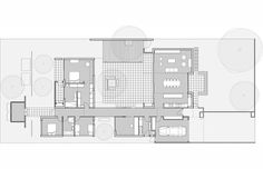 Reno Rizzo is an architect and director of Inarc Architects , based in ...