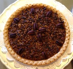 #Pecan pie #HudsonValley #take out #desserts #bakery #treats #to go
