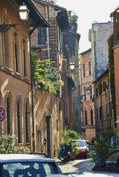 Roma,Rome,Insider