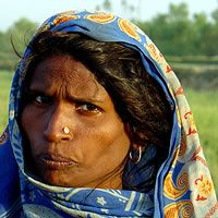 Unreached People Group: Murao (Hindu traditions) in India. Joshua Project.