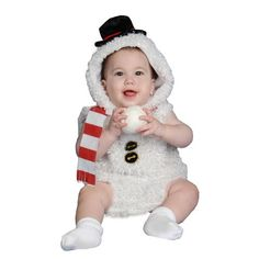 Shoes To Make One Feel At Ease And Energetic Little Girl Minnie Dress Up Costume With Hat diaper Cover