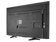 TV LED 32 AOC LE32H146120 - Conversor Integrado 2 HDMI 1 USB com as melhores condições você encontra no Magazine Tonyroma. Confira!