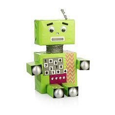 pipoos hobbywinkel | surprise robot