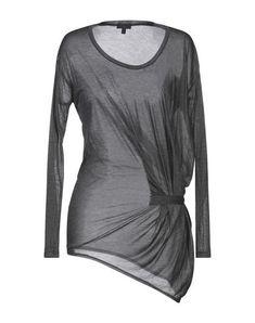 CLU T恤. #clu #cloth Clu, Neiman Marcus, Grey, Long Sleeve, Sleeves, Mens Tops, T Shirt, Shopping, Clothes