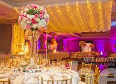 Equilibrio visual. _____________________________ #eventosquecuentanhistorias #bodasquecuentanhistorias #tuhistoria #tuestilo #mheevents #mhe_events #panama #pty #wedding #boda #events #eventos