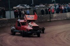 stockcar dougie cronshaw - Google Search F1, Monster Trucks, Cars, Google Search, Vehicles, Autos, Automobile, Vehicle, Car