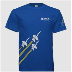 airplane shirt designs - Google Search