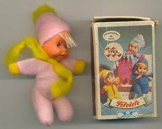 AINDA TEM PRA VENDER? EU QUERO DE NOVO AHHHHH, não sou dos anos 80 mas brinquei muito com fofulete(:  - Anos 80 - Brinquedos e Jogos: Parte II - £0KYTRPB0X: Ћisŧóriα,Cułŧurα & Arŧєs ®™