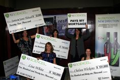 YJ Sciences Pays Our Mortgages The Twenties, Science
