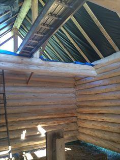 Cabin, Wood, Woodwind Instrument, Cabins, Timber Wood, Cottage, Trees, Wooden Houses