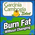 What Is Garcinia Cambogia Extract? - http://www.garcinia-cambogia-review.com/what-is-garcinia-cambogia/