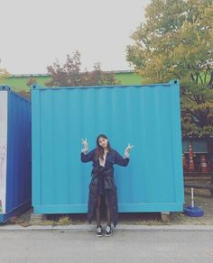 Kim Dani instagram update (3)