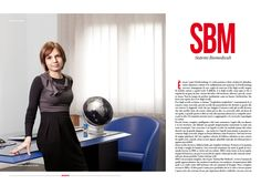 Pag 24/25 - Magazine LECCELLENTE - Numero 3