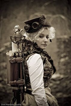Google Image Result for http://boyofbow13.files.wordpress.com/2011/07/steampunk-girl.jpg%3Fw%3D467