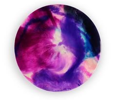 40cm circle resin artwork Abstract art Resin art Timber Panelling, Resin Artwork, Abstract Art, Colours, Artist, Painting, Abstract, Painting Art, Paintings