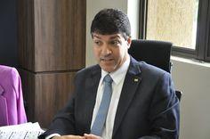www.lesoma.com.br: Presidente da CAA-PR anuncia novidades para 2017
