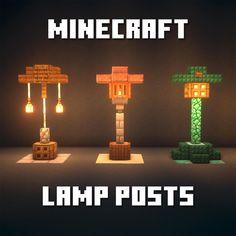 Minecraft Cottage, Minecraft Mansion, Cute Minecraft Houses, Amazing Minecraft, Minecraft Crafts, Minecraft Bedroom, Minecraft Furniture, Minecraft Pixel, Minecraft Skins
