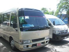 Grand Palladium And Lady Hamilton Resort Airport Transport From Montego Bay Airport.