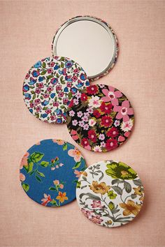 color-me-floral compacts