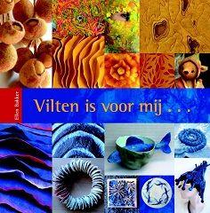Ellendesign.nl
