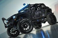 2014 Jeep Wrangler Unlimited Pkg) We Finance Jeep Wrangler Unlimited, Blue Jeep Wrangler, Jeep Wranglers, Green Jeep, Pink Jeep, White Jeep, Black Jeep, Used Jeep, Badass Jeep