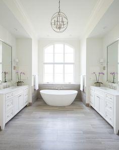 3207 Bryn Mawr Master Bath straight on.jpg