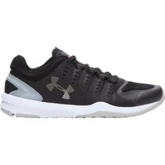 a35837dcb07 Under Armour Women s Charged Stunner Training Shoes