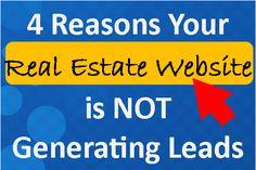 Make your website a lead capturing machine! www.yourbiztank.com