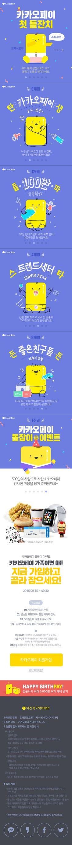 Page Design, Web Design, Graphic Design, Pop Up Banner, Korean Design, Promotional Design, Event Page, Soap Making, Banner Design