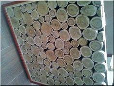 Áldór kft kerti fa termékek Telephely: 8295 Taliándörögd Tavasz utca akác falburkolat