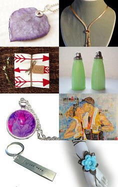 TeamVintageusa Trending....So Cool! by denise on Etsy--Pinned with TreasuryPin.com