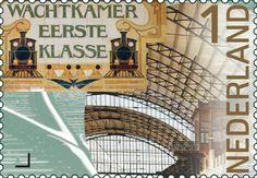 http://collectclub.postnl.nl/175-jaar-nederlandse-spoorwegen-postzegelvel.html