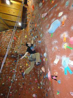 Wall Climbing Climbx Huntington Beach Ca Outdoor Activities