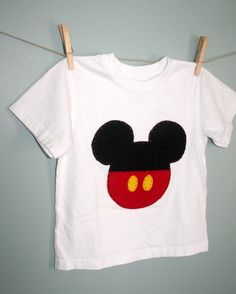 cute idea for a disney vacation shirt