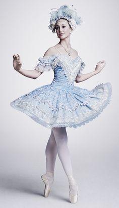 990 beste afbeeldingen van ballet in 2019  dansen ballet