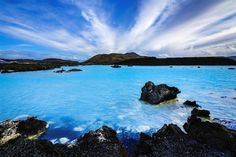 The chilly Arctic city of Reykjavík, Iceland is seriously trending. (We see you, Justin Bieber and Queen Bey .) Here, 13 things to do while you& there. RELATED: How to Spend the Perfect Long Weekend in London Iceland Travel, Reykjavik Iceland, Vacation Trips, Vacation Spots, Vacations, Vacation Travel, Vacation Ideas, Holiday Iceland, Europe