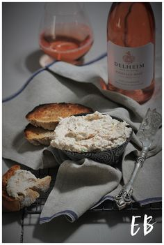 Best Food And Wine Pairings Pate Recipes, Fish Recipes, Cooking Recipes, South African Wine, South African Recipes, Foie Gras, Sweet Wine, How To Cook Fish, Food Photography Styling