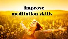 So if you tend to feel perpetually tired and lazy, follow these guidelines instead of wasting time reading about self-motivation tips. #self motivation tips how to motivate yourself #how to improve self confidence #How to Improve Your Meditation skills #improve meditation skills #How to Improve Decision Making Skills #how to increase personality development skills Click here… https://thepathtowardstruehappiness.wordpress.com/ https://twitter.com/sivajiraoh…