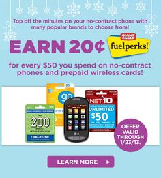 Email delivery t mobile monthly4g 50 unlimited talk unlimited text