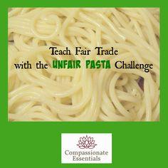 Fair Trade Children's Activity #fairtrademarket #fairtrade