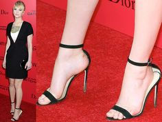 12 of the Worst Shoe Disasters of All Time