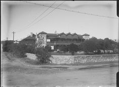 008585PD: Victoria District Hospital, Geraldton, 1920-1925.  http://encore.slwa.wa.gov.au/iii/encore/record/C__Rb2095096__Svictoria%20district%20hospital__Orightresult__U__X6?lang=eng&suite=def