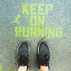 #boostMilano #StepIntoBOOST #Adidas #ultraBOOST #energyBOOST #3stripestyle #YESadidas #Running #energy  @adidas by adi_expo_staff #running #ownyourmarks #run