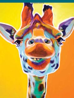 The Art of Painting in Acrylic: Master techniques for painting stunning works of art in acrylic-step by step (Collector's Series): Alicia Vannoy Call, Michael Hallinan, Varvara Harmon, Darice Machel McGuire, Toni Watts, Linda Yurgensen: 9781600583827: Amazon.com: Books