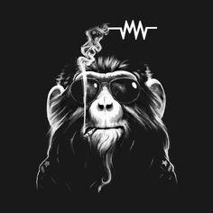 alex turner, arctic monkey, smoking, smoking monkey, arctic, sound, monkey, monkeys, sound waves, smoke, arctic waves, waves, music, suck it, am, humbug, arctic sound