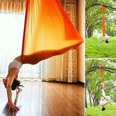 5 meter aerial yoga hammock swing   yoga hammock hammock swing and products 5 meter aerial yoga hammock swing   yoga hammock hammock swing      rh   pinterest