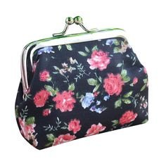 =>>CheapWomen Lady Retro Vintage Flower Small Wallet Hasp Purse Clutch Bag Hot Sale Deal New Fashion Coin PursesWomen Lady Retro Vintage Flower Small Wallet Hasp Purse Clutch Bag Hot Sale Deal New Fashion Coin PursesLow Price...Cleck Hot Deals >>> http://id813496207.cloudns.hopto.me/32719162957.html.html images